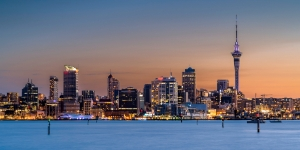 Click here to find Opportunities in New Zealand